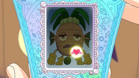 【トロピカル~ジュ!プリキュア】第01話「トロピカれ!やる気全開!キュアサマー!」30
