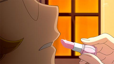 【トロピカル~ジュ!プリキュア】第04話「はじけるキュアパパイア! これが私の物語!」15