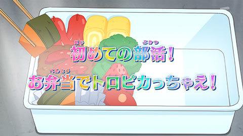 【トロピカル~ジュ!プリキュア】第07話:APPENDIX-06