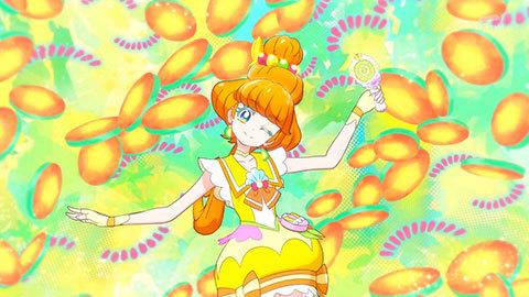 【トロピカル~ジュ!プリキュア】第07話:APPENDIX-05