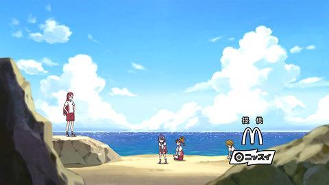【トロピカル~ジュ!プリキュア】第07話:APPENDIX-03