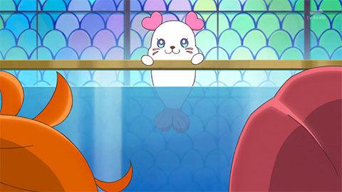 【トロピカル~ジュ!プリキュア】第08話「初めての部活!お弁当でトロピカっちゃえ!」18