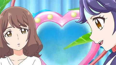 【トロピカル~ジュ!プリキュア】第09話「メイクは魔法?映画でトロピカる!」13