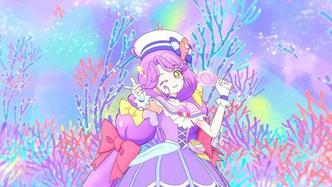 【トロピカル~ジュ!プリキュア】第09話:APPENDIX-05