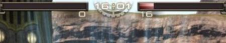 モグコレゴージ2