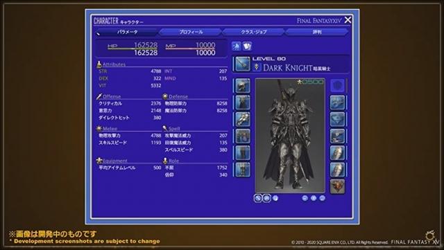 U0MCdLXI5ydb2yp1602250396_1602250404.jpg