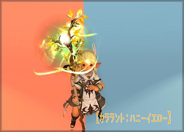 X3yFn8frVhC2ZnI1602986615_1602986636.jpg