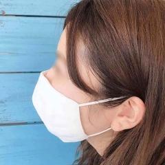 マスク着用画像2