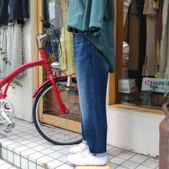 KIMG2046.jpg