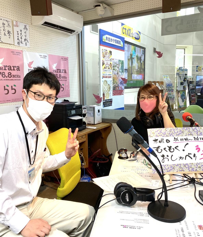 moblog_baa3638a.jpg