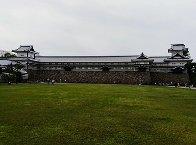 2019kanazawa07.jpg