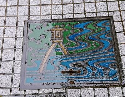 2019kanazawa092.jpg