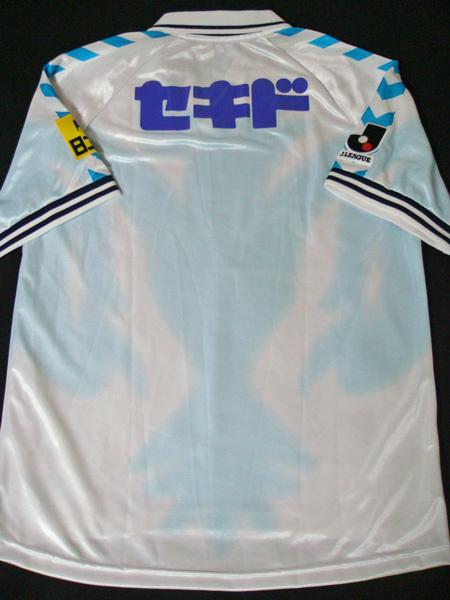02 横浜FC 1st