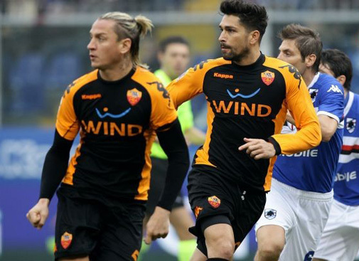 sampdoria-roma-2-1-marco-borriello-philippe-mexes1.jpg