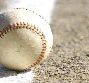 高校野球中止200520