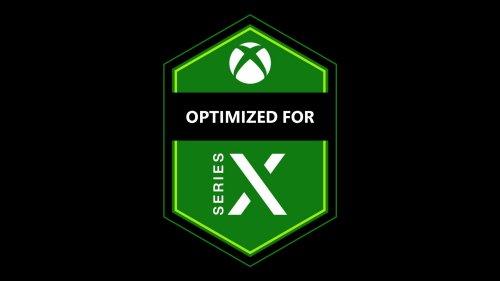 xbox series x 最適化