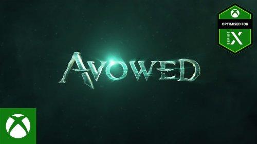 Avowed.jpg