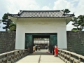2010aiCIMG3033本丸櫓門