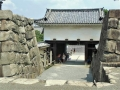 2010aiCIMG3036本丸櫓門