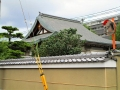 2010ajIMG_8652竹林寺