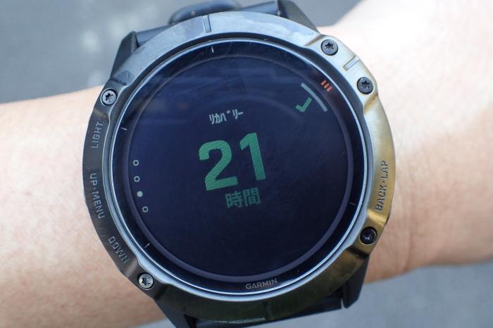 201112_1501110162.jpg