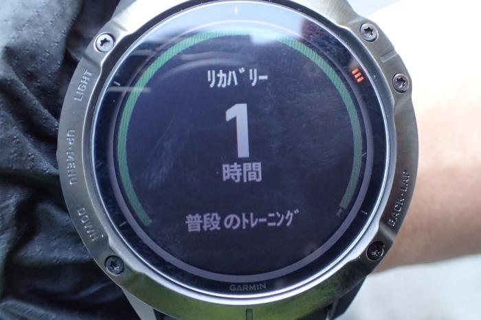 201113_0929410012.jpg