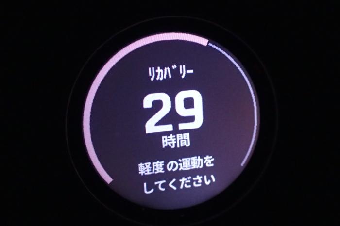 201114_1849070022.jpg