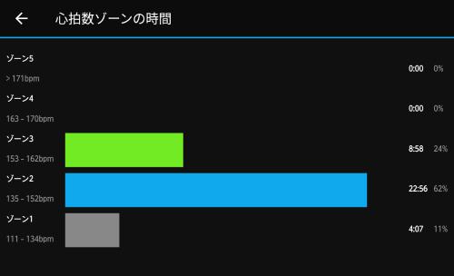 Screenshot_20210202-204931.png