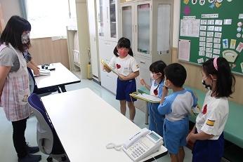 IMG_5746学校探検1