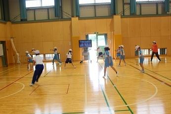 IMG_5757中学年ダンス
