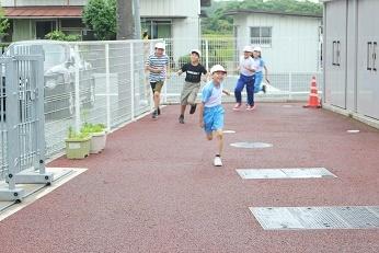 IMG_5782マラソン