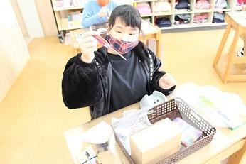 tokeiIMG_6281.jpg