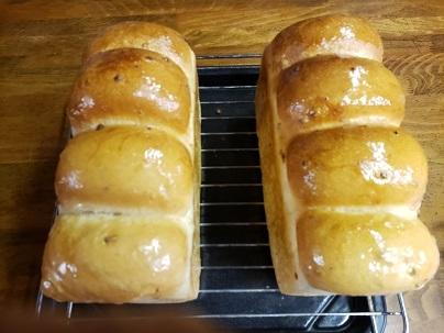 食パンー3