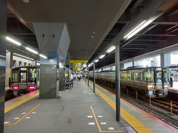223-143(京都)s