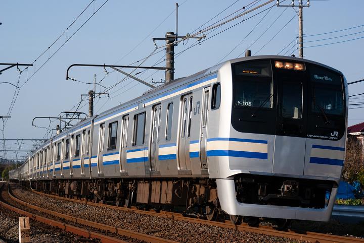 E217-25(永田~大網)s