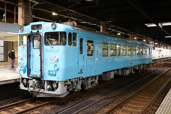 キハ40-204s