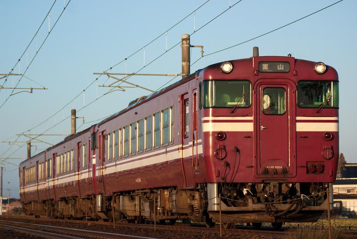 キハ40-45s2