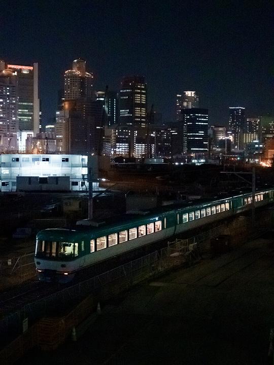 283-12(新大阪~梅田信)s
