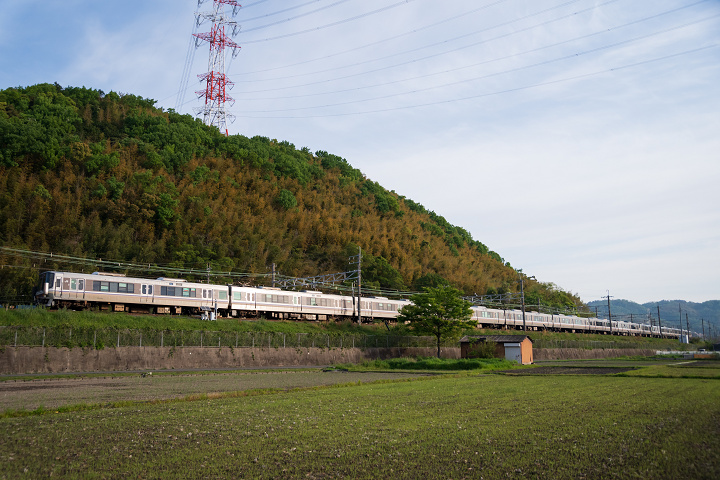 223-149(島本~高槻)s