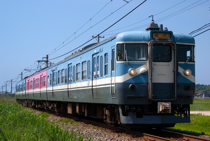415-8(上)s