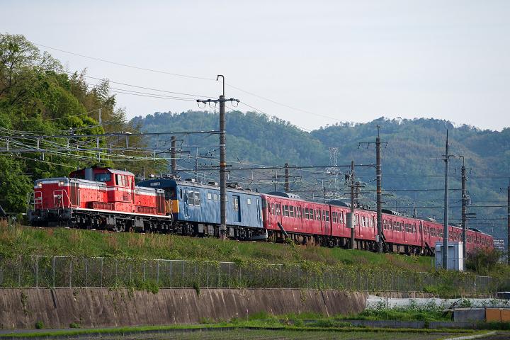 DD51-12s.jpg