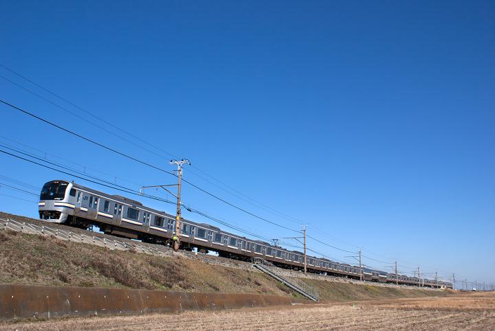 E217-9s.jpg