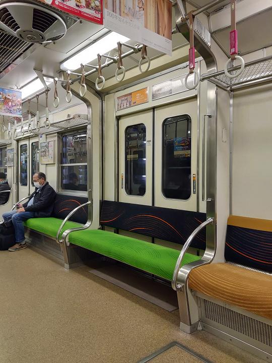 Keihan5000-18s.jpg