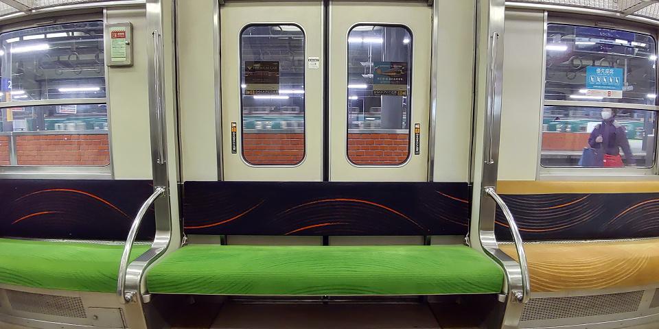 Keihan5000-20s.jpg