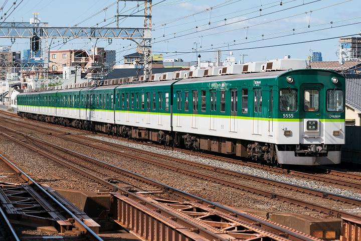 Keihan5000-2s.jpg
