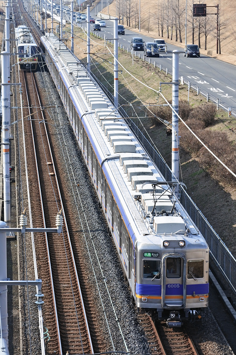 Nankai6000-115s.jpg
