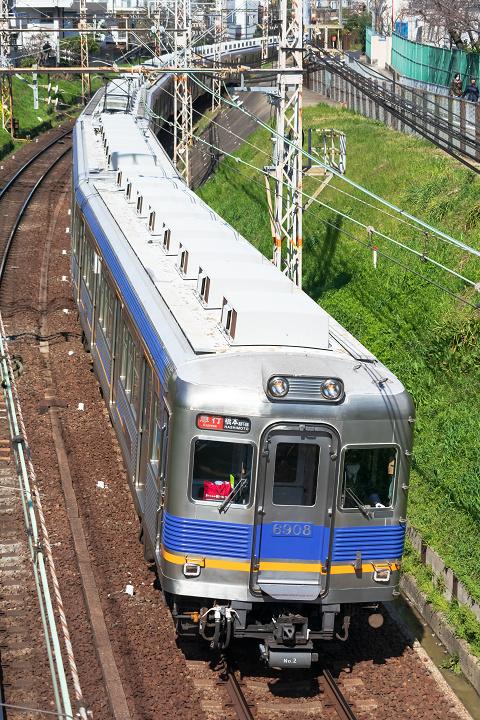 Nankai6000-163s.jpg