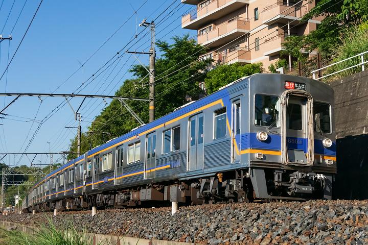Nankai6200-59s.jpg