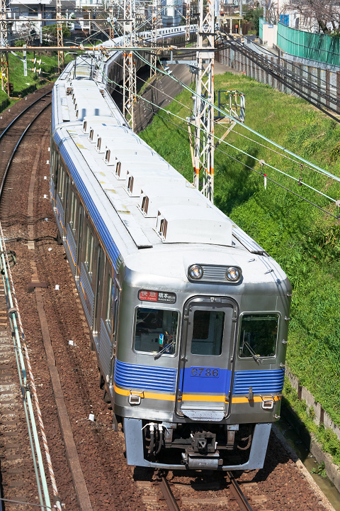 Nankai6300-74s.jpg
