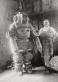 1914-macduffee-deep-sea-diving-suit-5_20210227100426f35.jpg